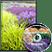 Order the Summer-Dry CD-ROM